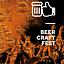 Beer Craft Fest Warszawa