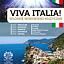 Viva Italia Symfonicznie