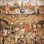 """Od Boscha do Hockney'a""– kurs historii sztuki"