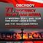 Obchody 77. rocznicy Bitwy nad Bzurą i koncert zespołu Forteca