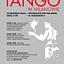 Zaczarowane Tango w Wilanowie