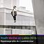 Rekrutacja do Youth MediaLab Lublin 2016 vol. II