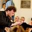 Koncert Symfoniczny 19.11.16