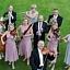 Koncert Walentynkowy Grohman Orchestra