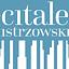 Recitale mistrzowskie / Piotr Sałajczyk / Zarębski nieznany