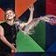 Warsztat BODY MUSIC z Anitą Gritsch