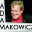 """Adam Makowicz""""Mistrz i uczniowie"""""""