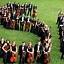 Środa Młodych / Polska Orkiestra Sinfonia Iuventus