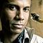 Jazz Top w Blue Note: MARK TURNER QUARTET feat. AVISHAI COHEN, JOE MARTIN, DAMION REID