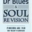 Dr Blues & Soul Re Vision