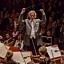 Koncert symfoniczny - Skandynawskie pejzaże