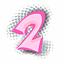 2. Urodziny Przyjezdnych