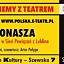 Teatr Polska