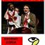 Pinokio - spektakl dla dzieci Baju Pomorskiego