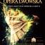 Opera Lwowska - VIVAT OPERETTA część II