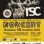 RSC+Piotr Nowak Band+Biegun Zachodni