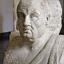 """""""Być stoikiem w trudnych czasach. Seneka i jego filozofia"""" – wykład"""