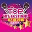 TOP Hit Festival - Kadzielnia