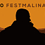 FestMalina – Grupa Loopa, Niezwychina, Dawid Albaaj, Annutara