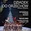 """""""Dziadek do orzechów"""" - retransmisja baletu z Teatru Bolszoj w Moskwie - Nasze Kino"""