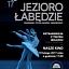 """""""Jezioro łabędzie"""" - retransmisja baletu z Teatru Bolszoj w Moskwie - Nasze Kino"""