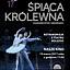 """""""Śpiąca królewna"""" - retransmisja baletu z Teatru Bolszoj w Moskwie - Nasze Kino"""