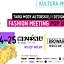 Fashion Meeting - targi mody autorskiej i designu