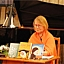 Wieczór autorski Izabelli Degen w ramach jubileuszu 70-tych urodzin poetki i pisarki oraz 25-lecia pracy twórczej