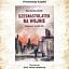 Prezentacja książki Hansa-Joachima Jäschkego pt. ''Szesnastolatek na wojnie''