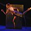 Wieczór choreografii Pauliny Wycichowskiej