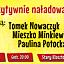 Festiwal Wrocek. Odcinek 10 – Pozytywnie naładowani