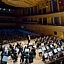 Orkiestry świata 23.11.2016 g. 19.00