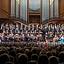 Nadzwyczajny koncert sylwestrowy 31.12.16 g. 19