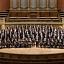 Czech Philharmonic 16.03.17 g.19