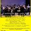 Koncert Muzyki Wiedeńskiej