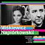 Dorota Miśkiewicz & Marek Napiórkowski