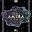 GEDZ - AMEBA TOUR