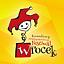 """Komediowy Międzynarodowy Festiwal WROCEK - Odcinek 10 - """"Pozytywnie naładowani"""" (Stand-Up)"""