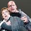 National Theatre - Frankenstein - retransmisja