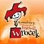 """Komediowy Międzynarodowy Festiwal WROCEK (Impro) - Odcinek 1 """"Ad Hoc we Wrocławiu - Krótkie formy show"""""""