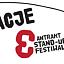 3 Antrakt Stand-Up Festiwal - eliminacje