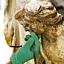 DOTKNIJ SZTUKI! | warsztaty konserwacji rzeźby