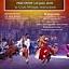 Indyjskie święto Navratri w Warszawie (bezpłatna impreza)