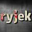RYJEK- Rybnicka Jesień Kabaretowa
