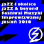 Jazz i Okolice