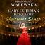 "Małgorzata Walewska & Gary Guthman - ""Christmas Songs"""