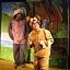 Teatr Młodego Widza - Zajęcza chatka