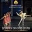 Dziadek do Orzechów - Narodowy Teatr Opery i Baletu z Odessy