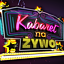 Kabaret na Żywo - WSZYSTKIE DZIECI NASZE SĄ - rejestracja TV POLSAT