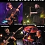 THE MIKE STERN / DAVE WECKL BAND  FEATURING BOB MALACH AND TOM KENNEDY